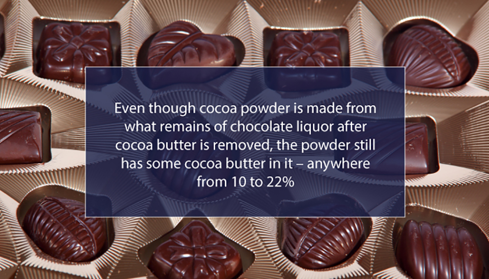what-is-cocoa-powder-made-from