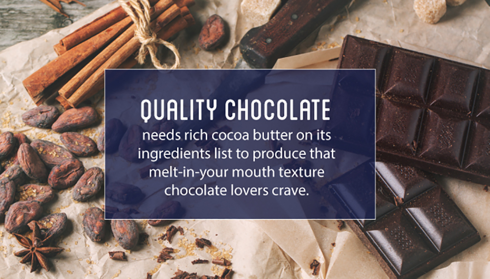 how-is-high-quality-chocolate-made