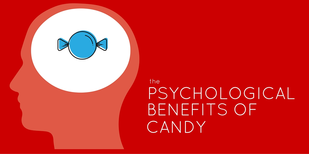 psychological-benefits-of-candy