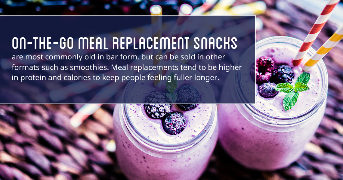 on-the-go-replacement-snacks