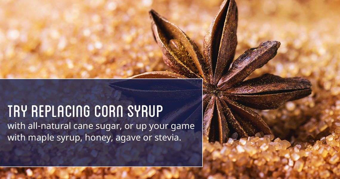 replace-corn-syrup