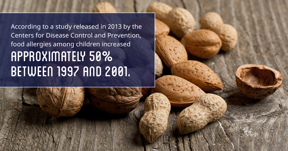 rise-in-peanut-and-food-allergies
