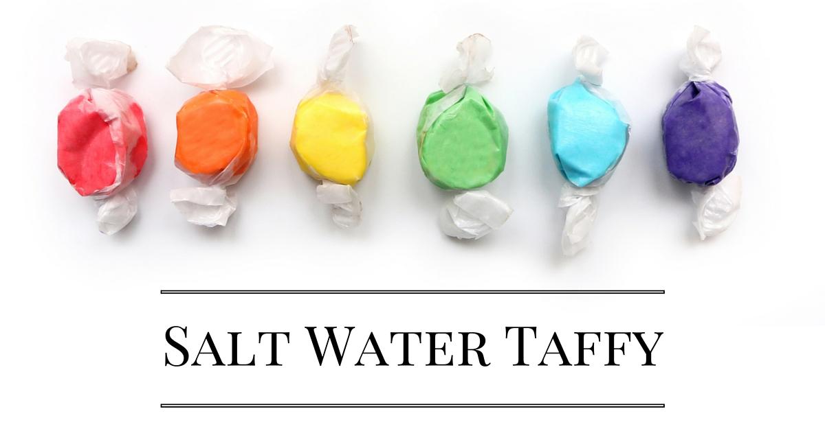 laffy-taffy-candy