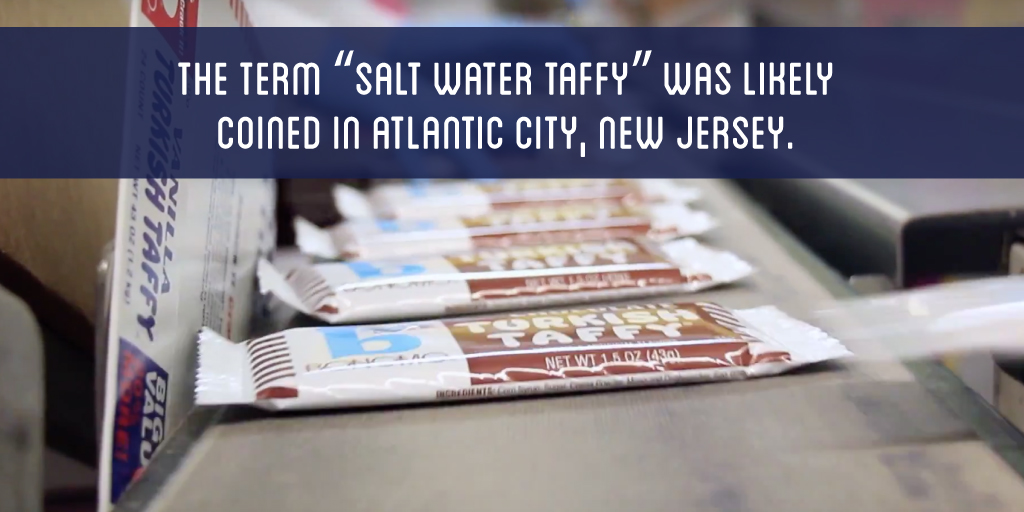 salt-water-taffy-origins